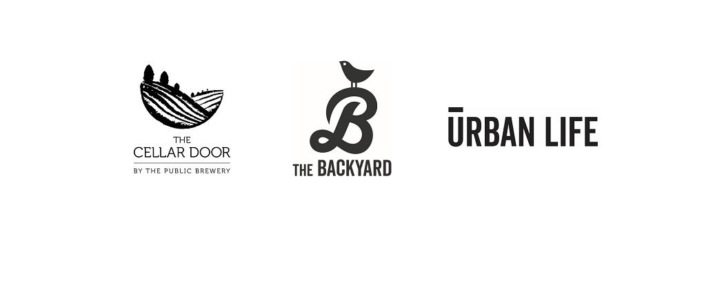 BackyardSessions_LogoBar2